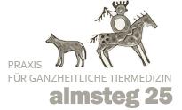 almsteg25