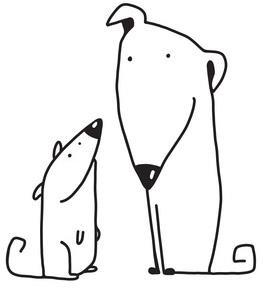 ek-hundefutter